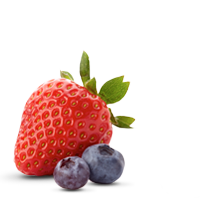 strawberryblueberry-tip.png